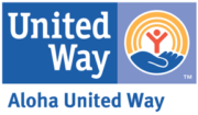 Aloha United Way
